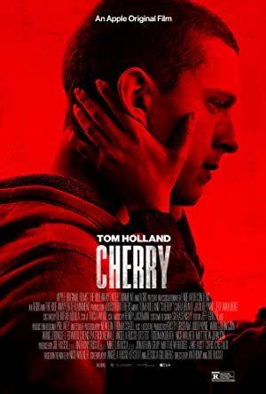 Cherry online sa prevodom