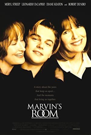 Marvin's Room online sa prevodom