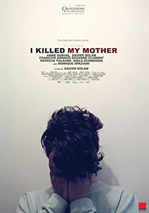 I Killed My Mother online sa prevodom
