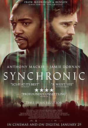 Synchronic online sa prevodom