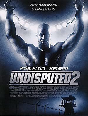 Undisputed II: Last Man Standing online sa prevodom