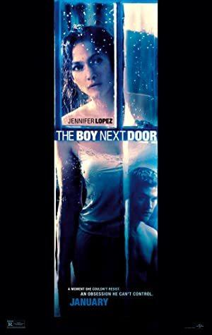 The Boy Next Door online sa prevodom