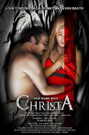 Her Name Was Christa online sa prevodom