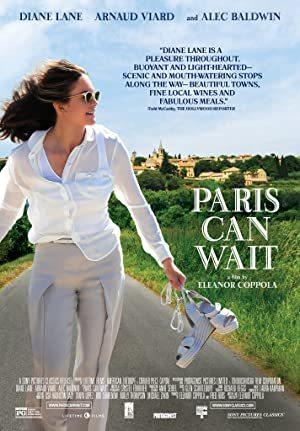 Paris Can Wait online sa prevodom