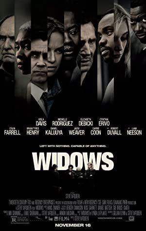 Widows online sa prevodom