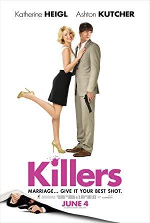 Killers online sa prevodom