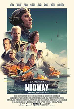 Midway online sa prevodom