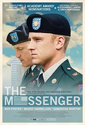 The Messenger online sa prevodom