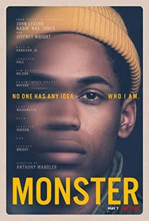 Monster online sa prevodom
