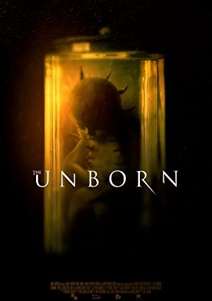 The Unborn online sa prevodom