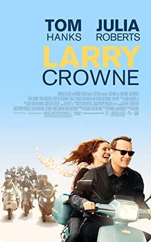 Larry Crowne online sa prevodom