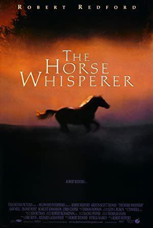 The Horse Whisperer online sa prevodom