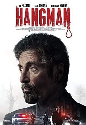 Hangman online sa prevodom