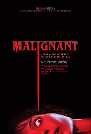 Malignant online sa prevodom