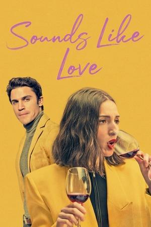 Sounds Like Love online sa prevodom