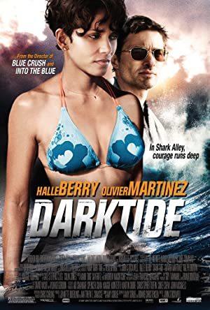 Dark Tide online sa prevodom
