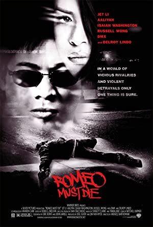 Romeo Must Die online sa prevodom