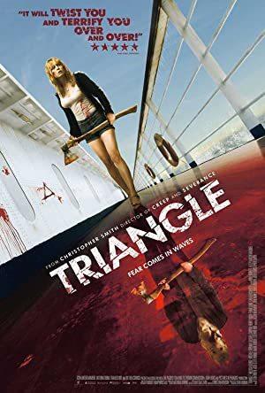 Triangle online sa prevodom