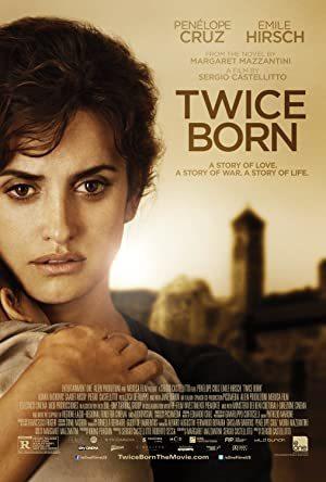 Twice Born online sa prevodom