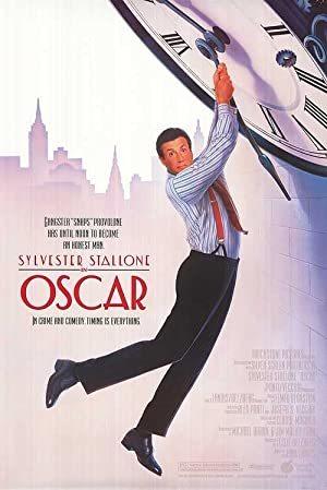 Oscar online sa prevodom