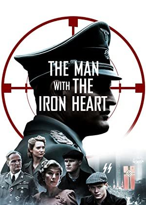 The Man with the Iron Heart online sa prevodom