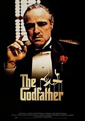 The Godfather online sa prevodom