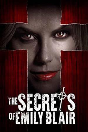 The Secrets of Emily Blair online sa prevodom