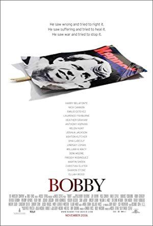 Bobby online sa prevodom