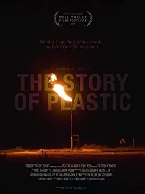 The Story of Plastic online sa prevodom