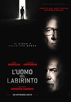 Into the Labyrinth online sa prevodom