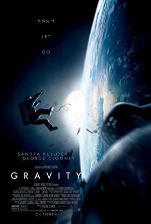 Gravity online sa prevodom