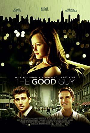 The Good Guy online sa prevodom