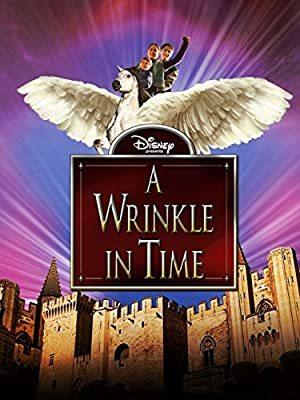A Wrinkle in Time online sa prevodom