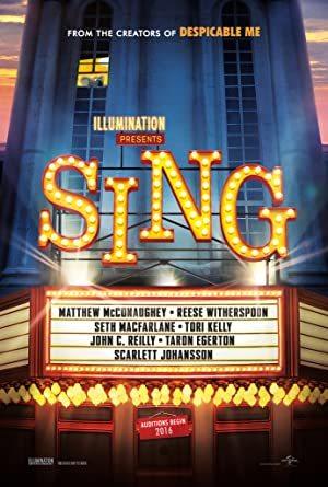 Sing online sa prevodom