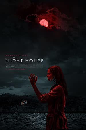 The Night House online sa prevodom