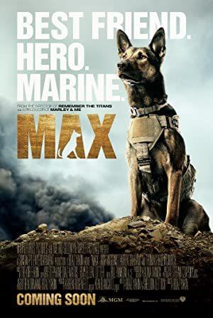 Max online sa prevodom