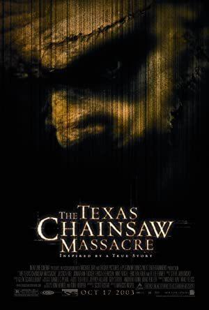 The Texas Chainsaw Massacre online sa prevodom