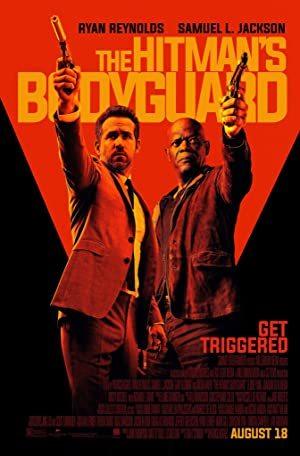 The Hitman's Bodyguard online sa prevodom