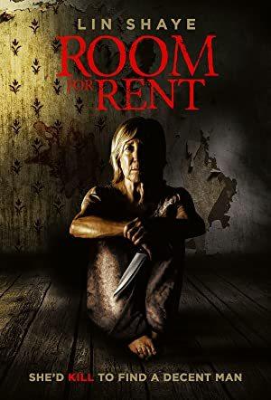 Room for Rent online sa prevodom