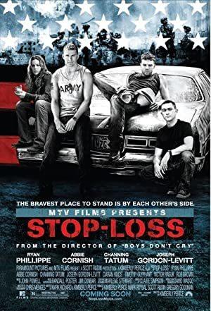 Stop-Loss online sa prevodom