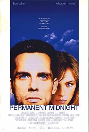 Permanent Midnight online sa prevodom
