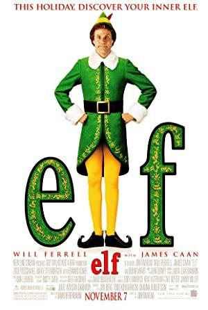 Elf online sa prevodom