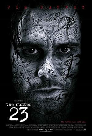 The Number 23 online sa prevodom