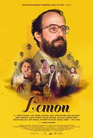 Lemon online sa prevodom