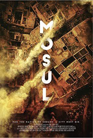 Mosul online sa prevodom