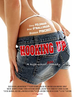 Hooking Up online sa prevodom