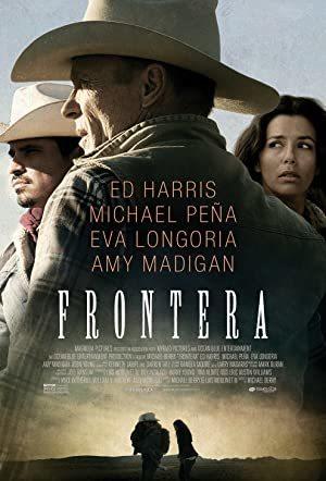Frontera online sa prevodom