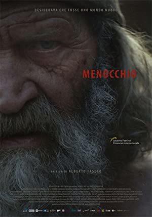 Menocchio the Heretic online sa prevodom