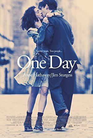 One Day online sa prevodom
