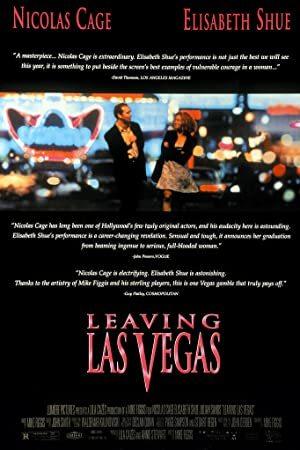 Leaving Las Vegas online sa prevodom